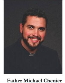 Father_Mike